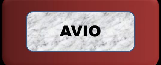 <center>AVIO</center>