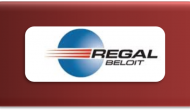 <center>REGAL BELOIT</center>
