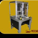automaticsiliconapplicator1