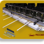 hyraulic puller machine2